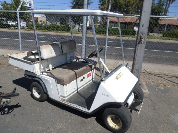 melex golf cart wiring diagram wiring diagram and