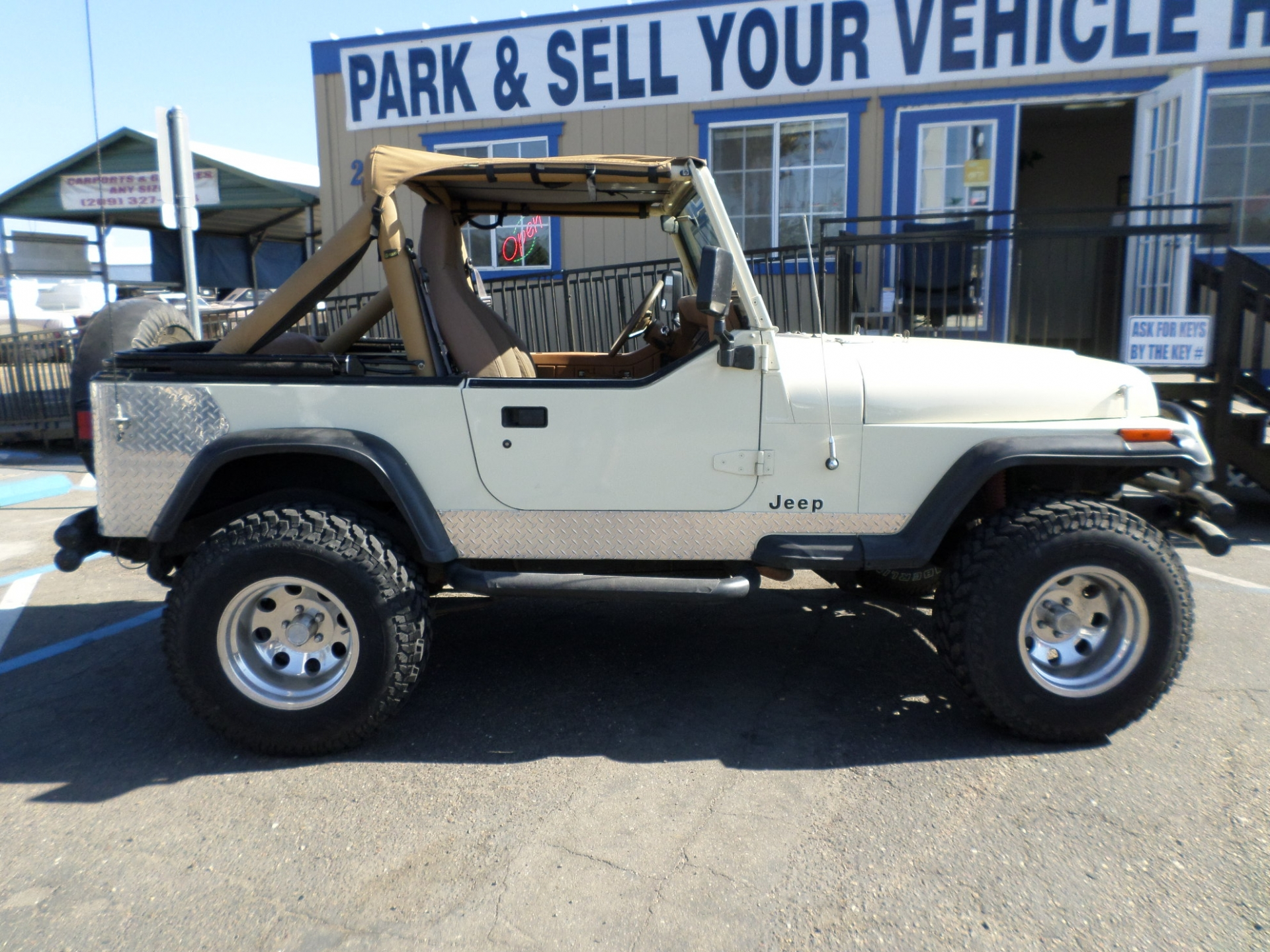 owners selling jeep wrangler browse manual guides u2022 rh repairmanualtech today jeep owners manual app jeep owners manuals free