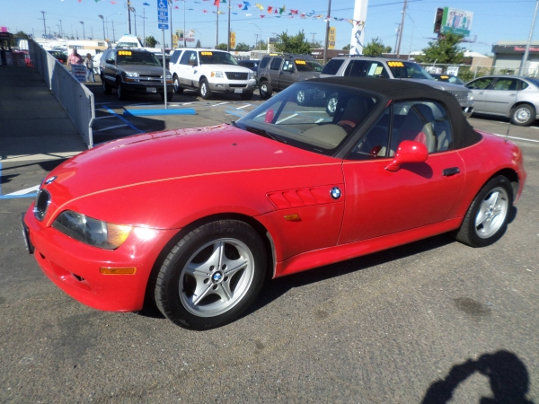 Bmw Roadster Convertible For Sale Music Search Engine At