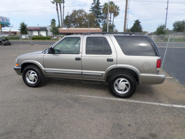 Craigslist Cars For Sale Lodi Ca Cars For Sale By Owner