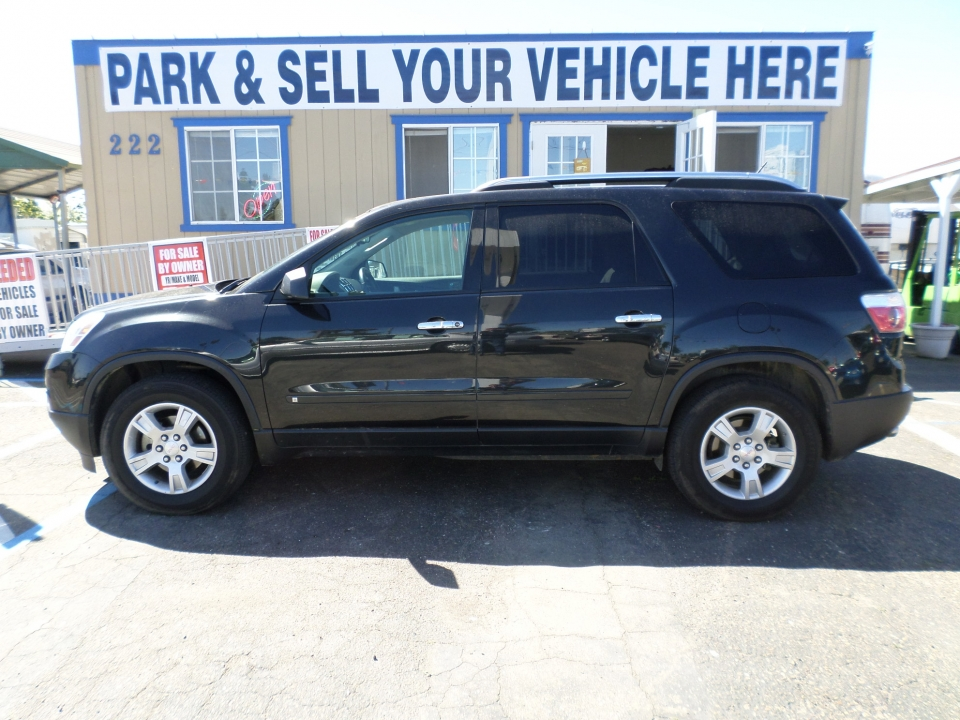 gmc redefined slt in skokie acadia for details sale sales il inventory auto at