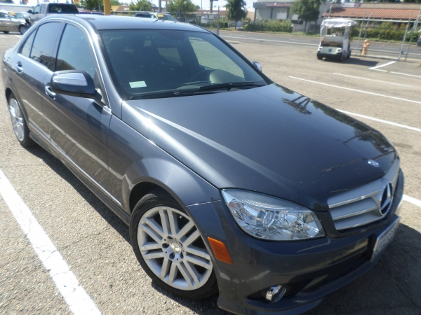 Cars For Sale By Owner Lodi Stockton Ca | Autos Post