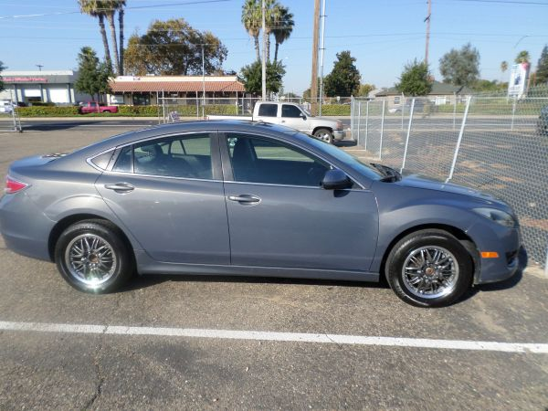 2011 mazda 6 sedan for sale 7600 lodi stockton. Black Bedroom Furniture Sets. Home Design Ideas