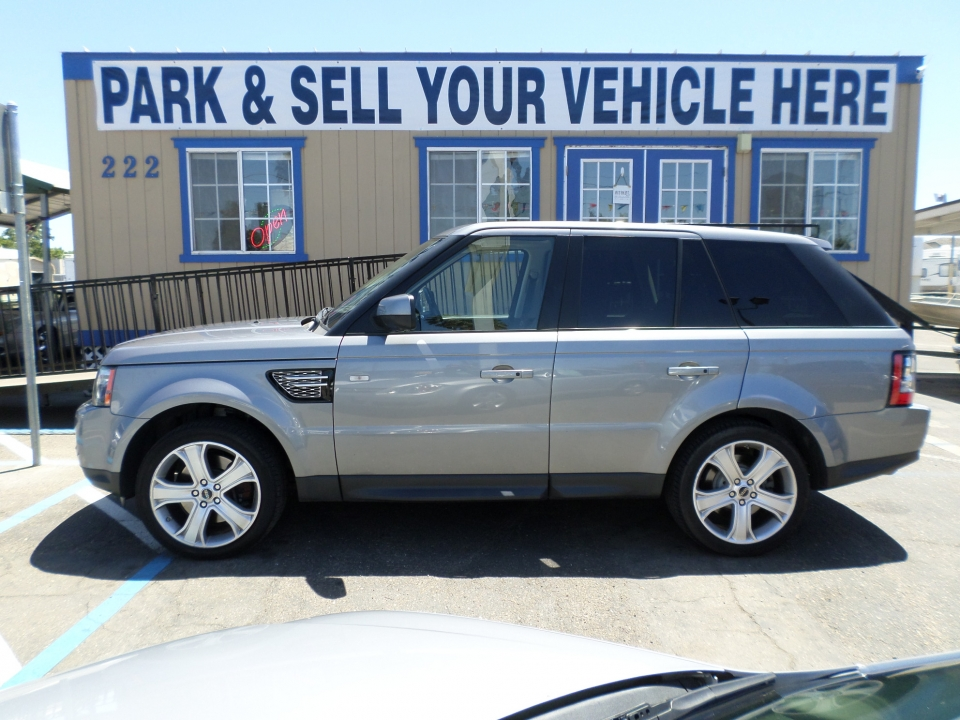 nc sale in inventory landrover land rover sport for range auto details durham mart s at