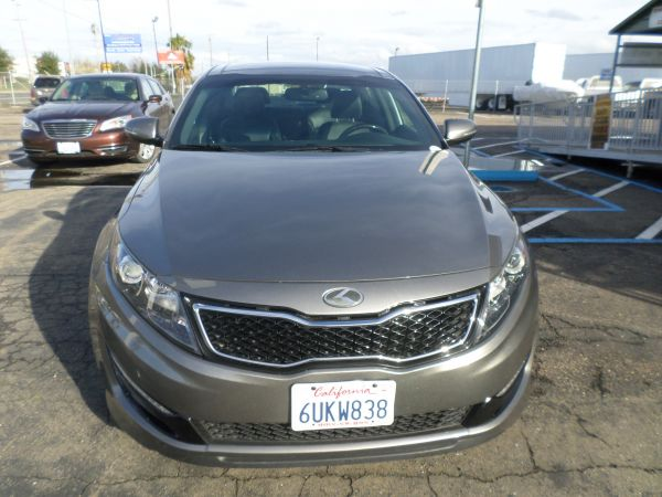 2013 kia optima sxl lmt ed for sale 16900 lodi stockton. Black Bedroom Furniture Sets. Home Design Ideas