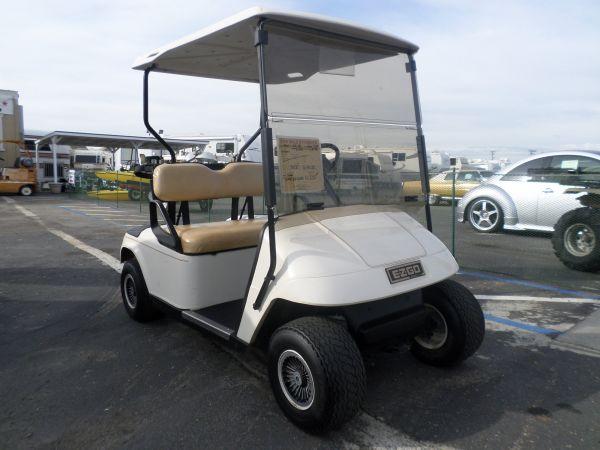 2000 EZ-Go Golf Cart on golf carts junk, golf carts furniture, golf carts auction, golf carts maintenance, golf carts parts breakdown, golf cart wrecks,