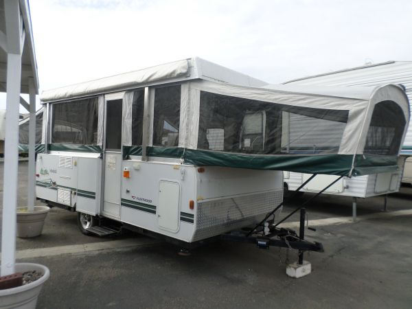 Used Travel Trailers For Sale Lodi Ca