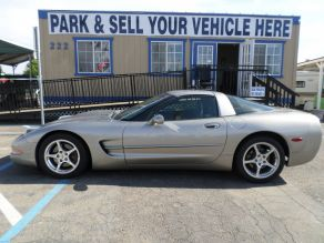 Used Cars For Sale By Private Owner >> Cars For Sale By Owner Lodi Stockton Ca