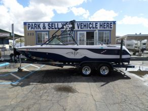Lodi Park And Sell Cars Boats Rvs For Sale By Owner