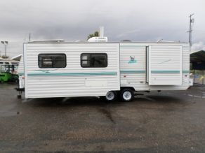 Rvs Motorhomes Trailers For Sale By Owner Lodi Stockton Ca