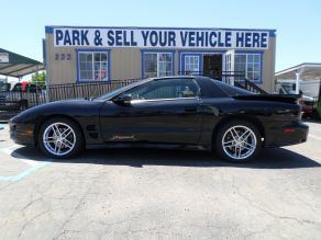 Cars for Sale by Owner - Lodi Stockton CA