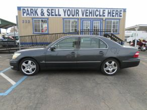 Cars For Sale By Owner Lodi Stockton Ca