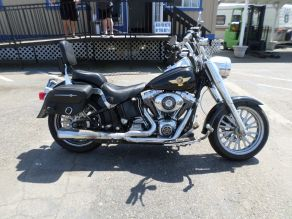 Motorcycles For Sale By Owner Lodi Stockton Ca
