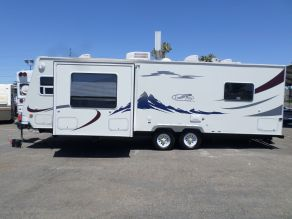 RVs, Motorhomes, Trailers for Sale by Owner - Lodi Stockton CA