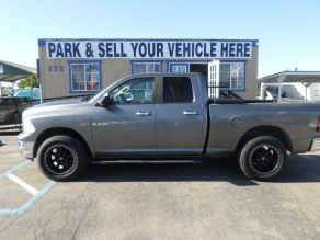 Trucks & Pickups for Sale by Owner - Lodi Stockton CA
